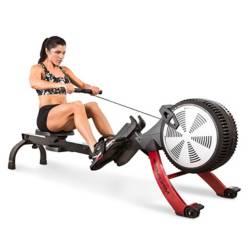 PROFORM - Minigimnasio Remo Rower 550