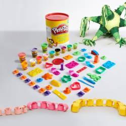 PLAY DOH - Balde Creativo