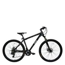 e780dcab15 Bicicletas - Falabella.com