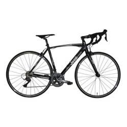 Bicicleta Rutera Aro