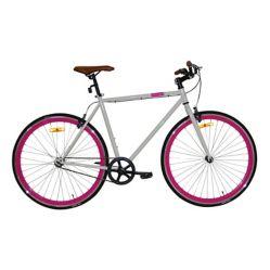 Bicicletas - Falabella.com 05e0e5857b2