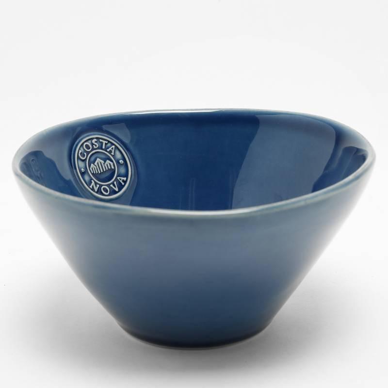 COSTA NOVA - Bowl 15 cm Azul
