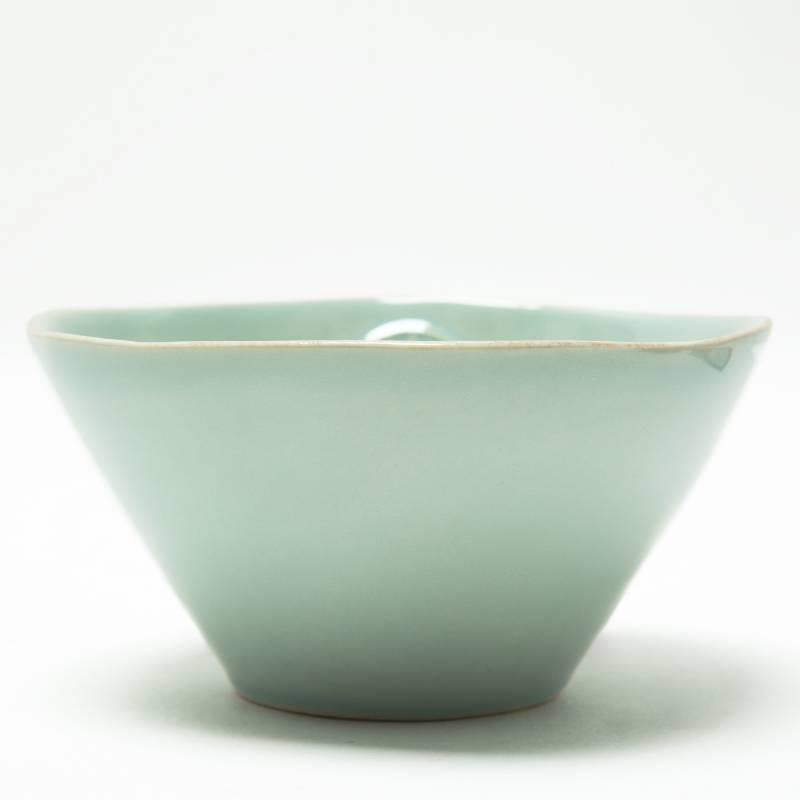 COSTA NOVA - Bowl 15 cm Celeste
