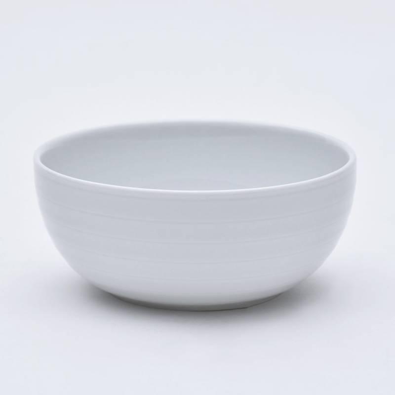SPAL - Bowl Cereal 15 cm