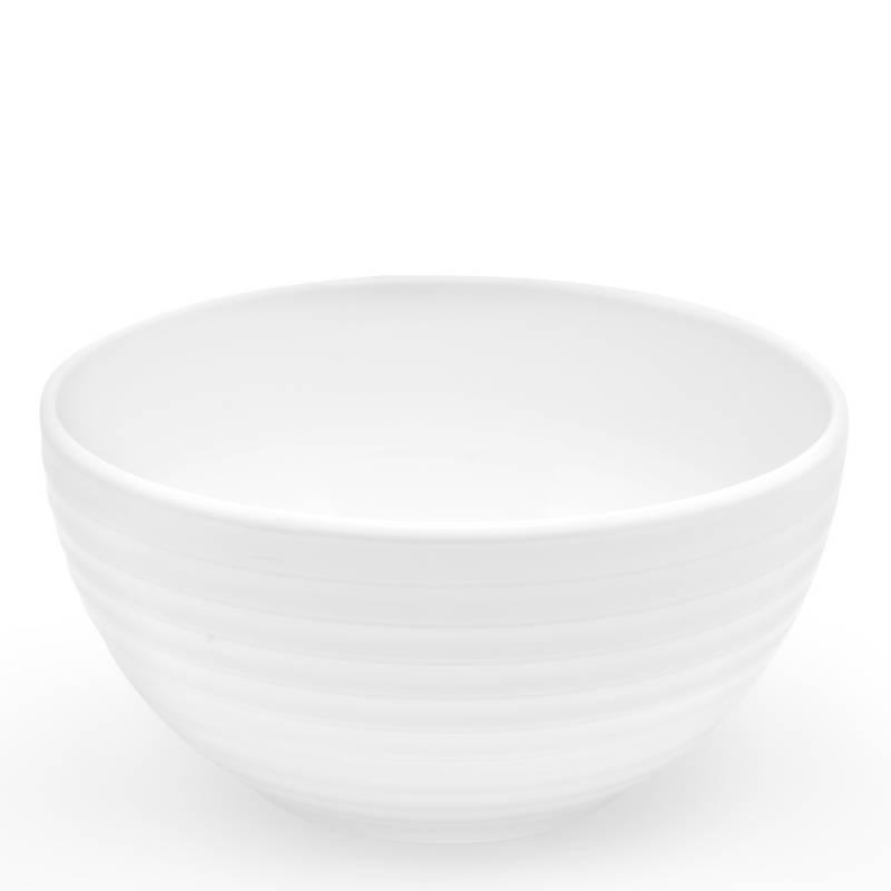 SPAL - Bowl Ensalada 20 x 10  cm