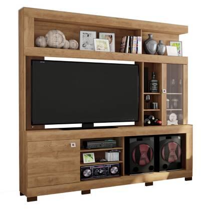 Muebles Para Tv Falabella Com
