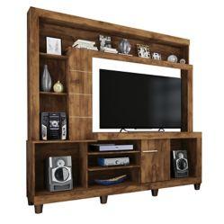 Muebles para tv for Muebles para led 50 pulgadas