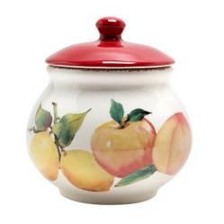 MICA - Azucarero Frutas