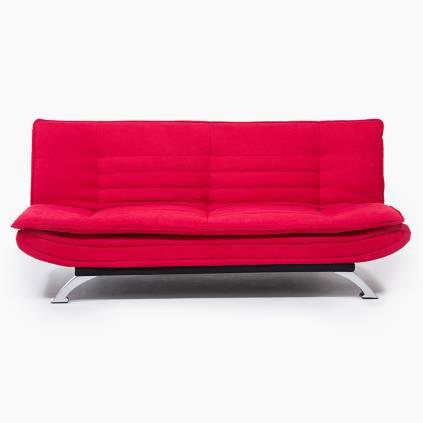 Mejor Sofa Cama Ikea.Futones Y Sofa Cama Falabella Com