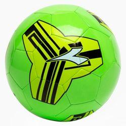 DIADORA. Pelota de Fútbol ba2baafe68dcc