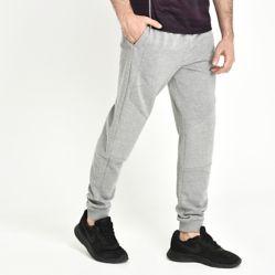 Buzos Conjunto y Pantalones - Falabella.com 6db2dc6391f1