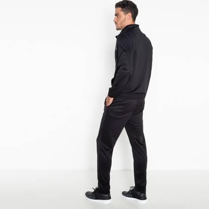 730a41fef4d Buzos Conjunto y Pantalones - Falabella.com