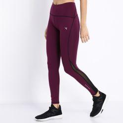 Buzos Conjunto y Pantalones - Falabella.com 79f6aaa439b50