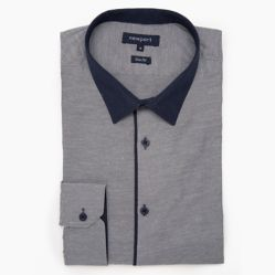 c796476cd6cdb Camisas de Vestir - Falabella.com