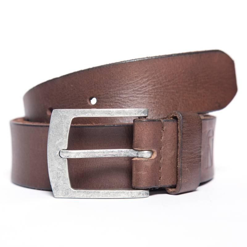 DENIMLAB - Cinturón