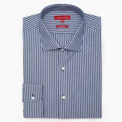 Camisas - Falabella.com 5cbc0a1cc4b8