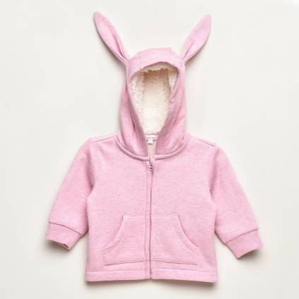 a935eaa74622 Ropa para bebé - Falabella.com