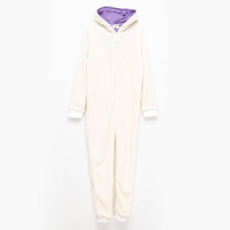 ELEVEN - Pijama Onesie