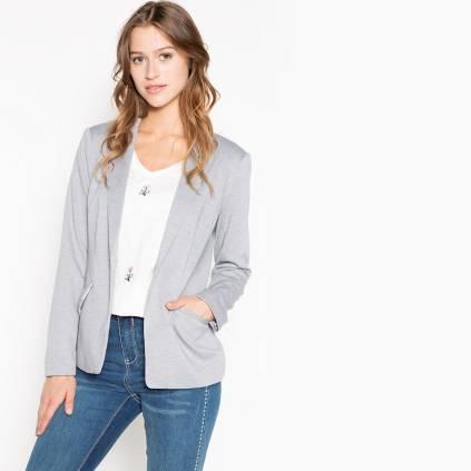 81d8e0739652 Moda Mujer - Falabella.com
