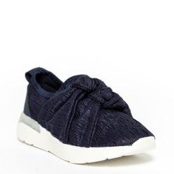 5ad82eb6 Zapatos Niñas - Falabella.com