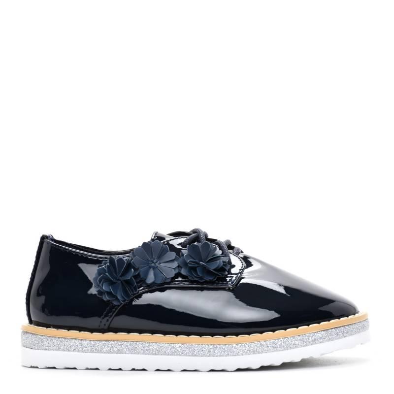 CONIGLIO - Zapato Infantil Oxy