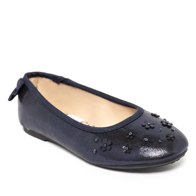YAMP - Zapatillas infantiles Bal Lazo