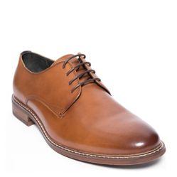 5756a39fb560 Zapatos Hombre - Falabella.com