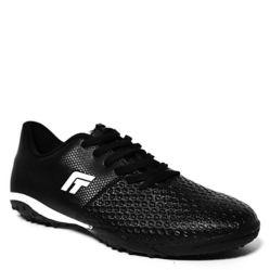 Zapatillas Fútbol - Falabella.com 7ab6cc9f41855
