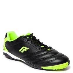 Zapatillas Fútbol - Falabella.com feba6987dd994
