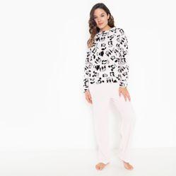 adb65bd39 Pijamas Mujer - Falabella.com