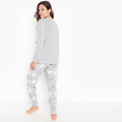 25e420f75 Pijamas Mujer - Falabella.com