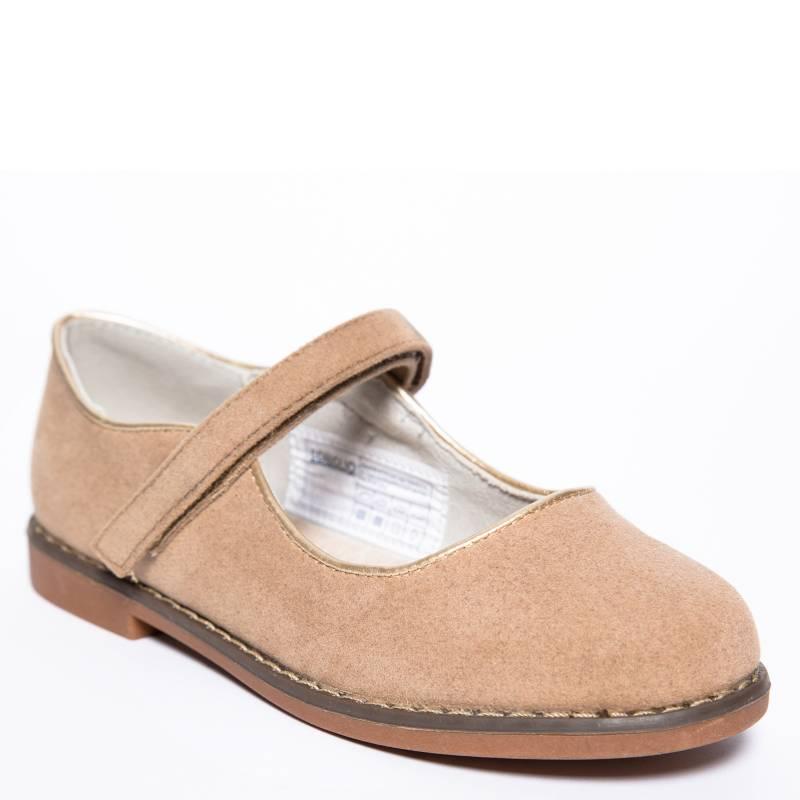 CONIGLIO - Zapato Infantil Basic