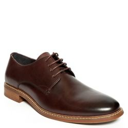 63abebb9 Zapatos Hombre - Falabella.com
