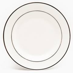 FLORENCIA - Plato de pan