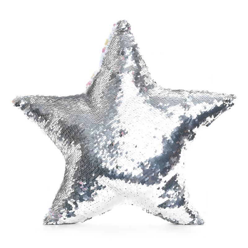 MICA KIDS - Cojín Estrella Lent