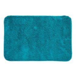 BASEMENT HOME - Piso de Baño Shaggy 40x60cm