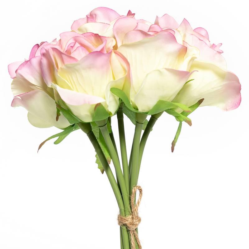MICA - Bouquet Rosas