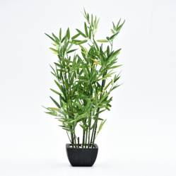 Planta Bamboo 76cm