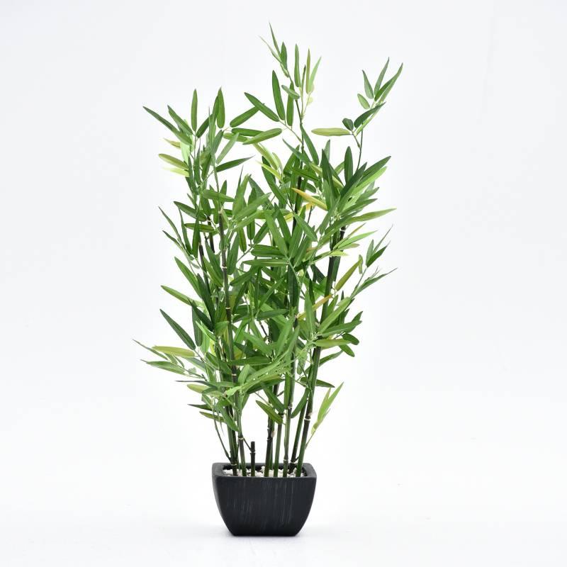 MICA - Planta Bamboo 76cm