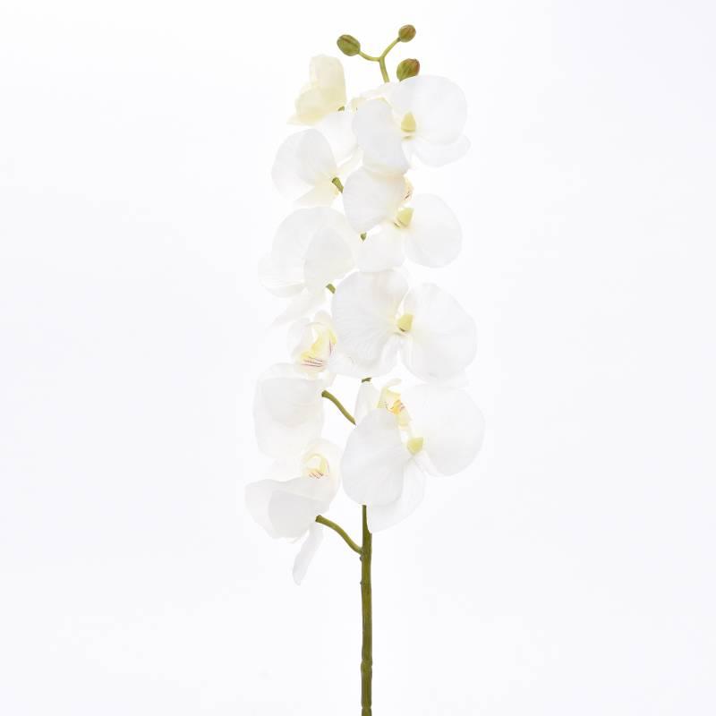 MICA - Rama Orquiídea 80 cm