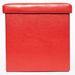 MICA - Puff Caja Pu 38 cm