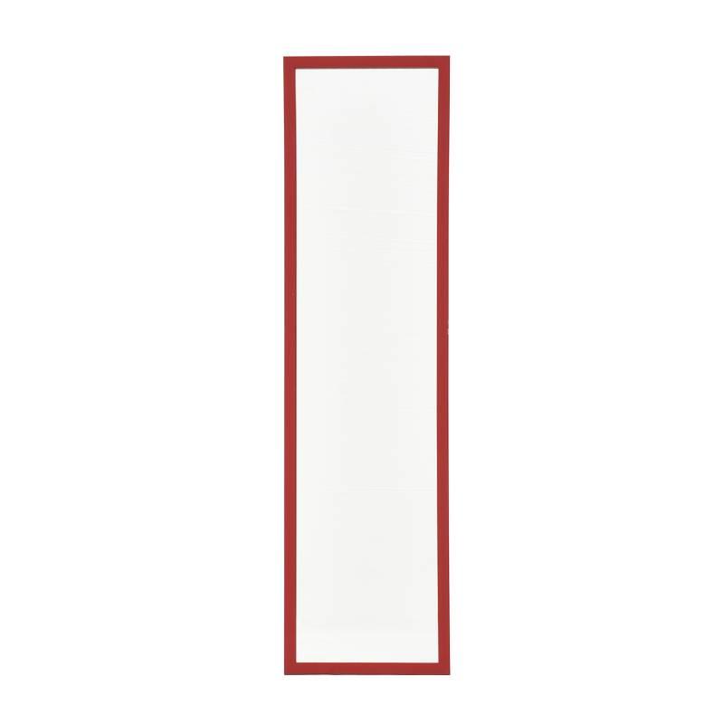 MICA - Espejo 120 cm x 30 cm