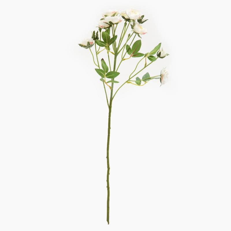 MICA - Ramo Rositas 49 cm