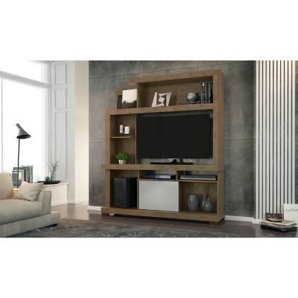 Centros de entretenimiento y TV - Falabella com