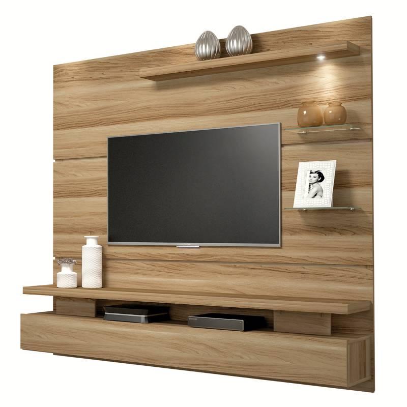 BASEMENT HOME - Panel de TV 60' Greco