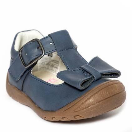 8bd1a992976 Comparar. img. 60% · YAMP. Zapato Bebe Ceci