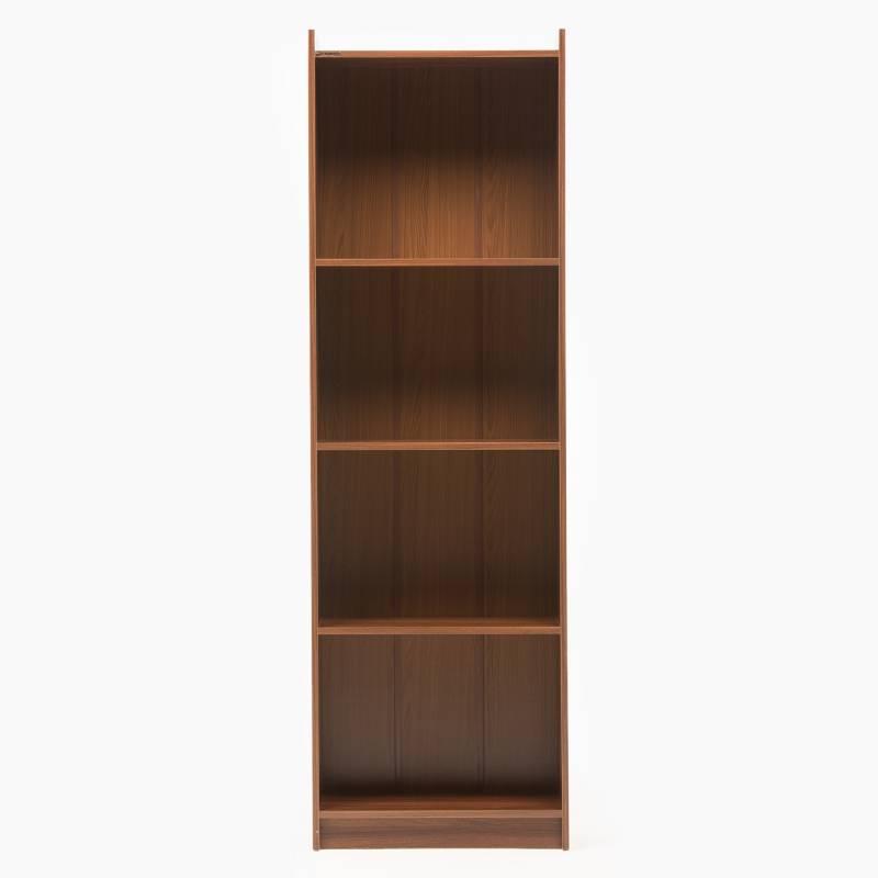 MICA - Estante Shelf 4 Niveles