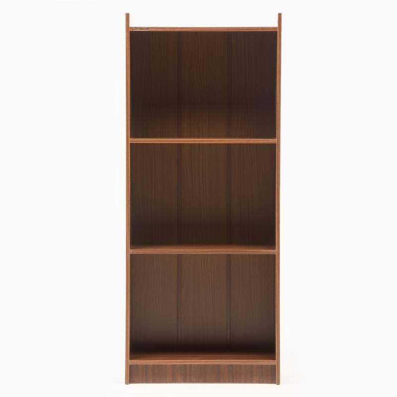MICA - Estante Shelf 3 Niveles