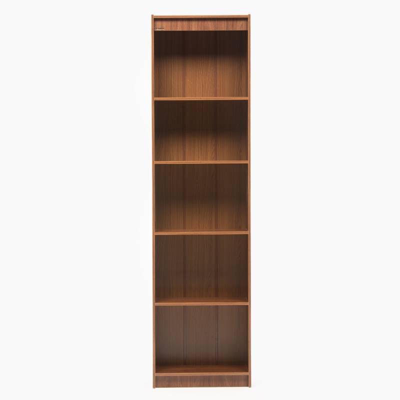 MICA - Estante Shelf 5 Niveles