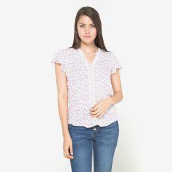 084ea2c73 Blusas Juvenil Mujer - Falabella.com